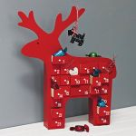 normal_wooden-nordic-reindeer-advent-calender
